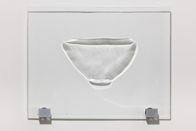 , 'Celadon Bowl (Goryeo),' 2014, Gallery 3