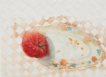 Luiz Zerbini, 'Untitled,' 1993, Phillips: Latin America