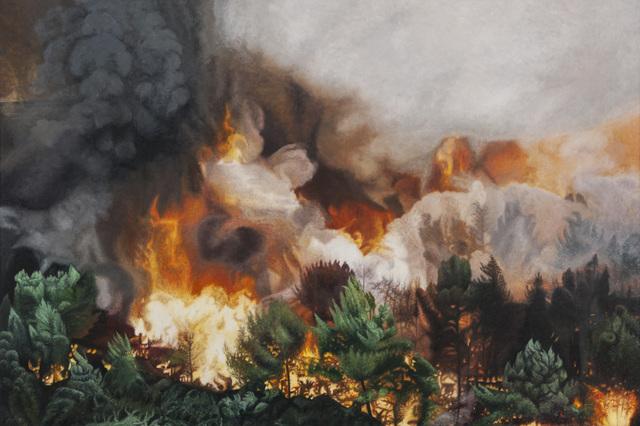 , 'Untitled,' 1996, Galerie Klaus Gerrit Friese