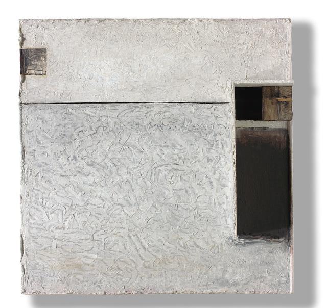, 'Sparrow ,' , SmithKlein Gallery