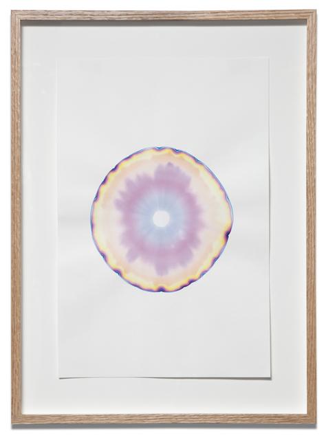 Troika, 'Small Bang, Series 1, #48', 2014, Kohn Gallery