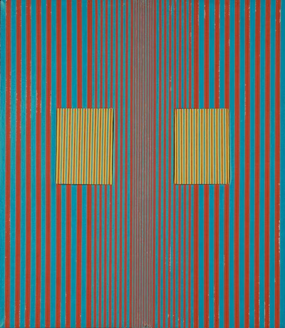 , '149,' 2006, ODETTA