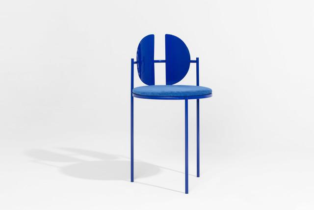 Ángel Mombiedro, 'Qoticher', 2019, Store/Husk Design