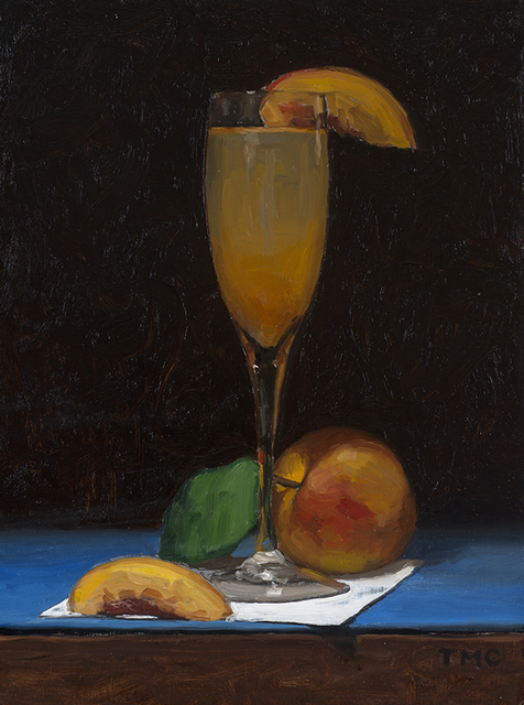 , 'Bellini,' 2015, Rehs Contemporary Galleries