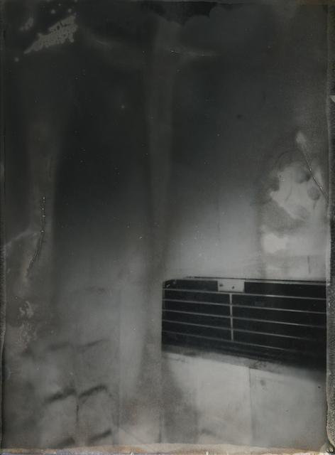 , 'Untitled _ 11,' 2017, ANNO DOMINI