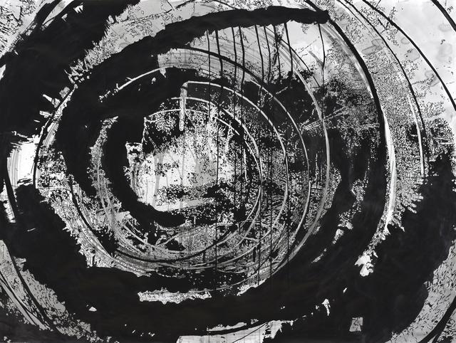 , 'Shichecha #39,' 2014, Galleri Bo Bjerggaard