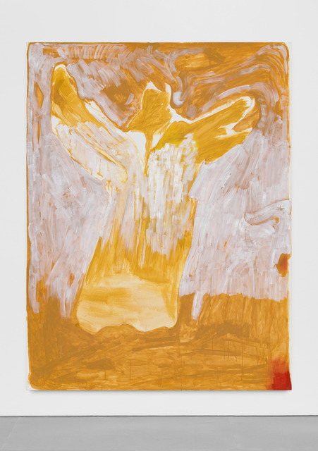 , 'White Within (4),' 1997-2008, carlier | gebauer