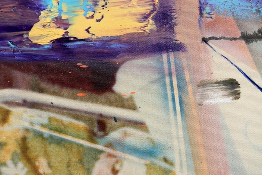 Detail Image (Close-Up)