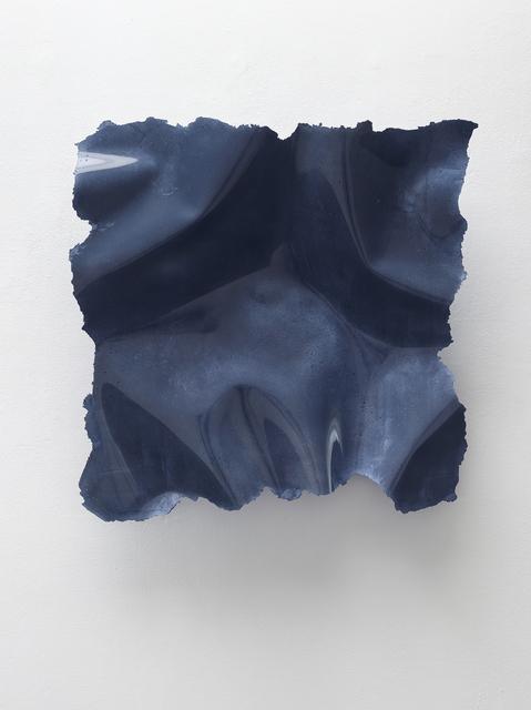 , 'Untitled,' 2017, Philipp von Rosen Galerie