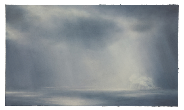, 'Beam East Coast Series No.2,' , Tatha Gallery