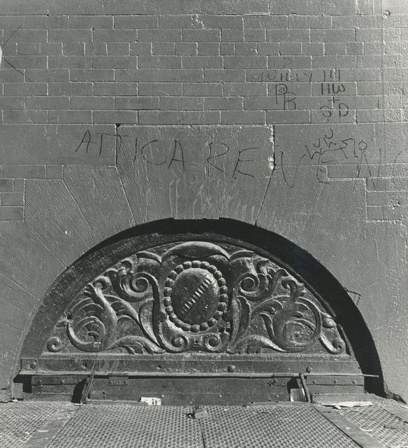 , 'Untitled,' ca. 1970, Louis Stern Fine Arts