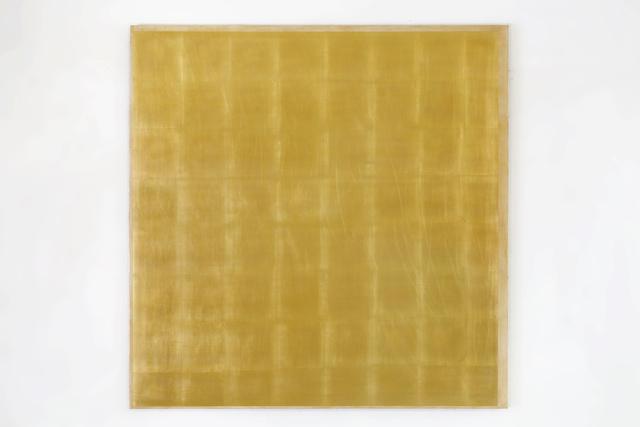 , 'Untitled,' 2019, Ronchini Gallery