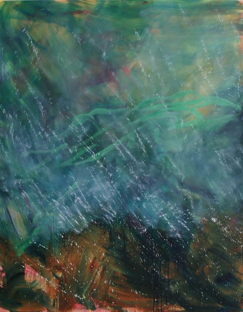 , 'Untitled,' 2011, Galeria Filomena Soares
