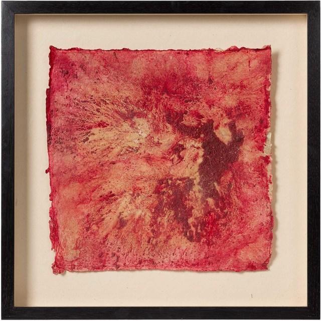 , 'sex,' 2019, Roslyn Oxley9 Gallery