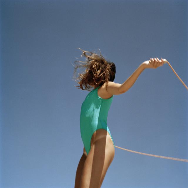 , 'Jumping Rope 1,' , ArtStar