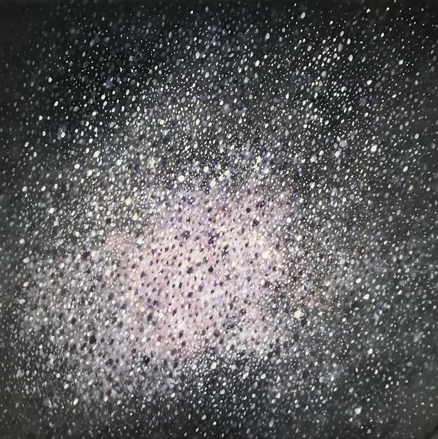 , 'Clearing,' 2017, Bau-Xi Gallery