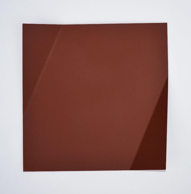 """, 'Edition """"ungleich II"""",' 2015, Sebastian Fath Contemporary"""