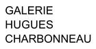 Galerie Hugues Charbonneau