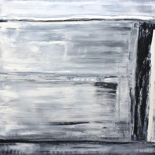 , 'Unhidden,' 2017, Vitavie Gallery