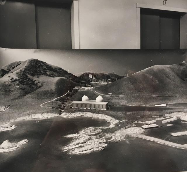 , 'Untitled, Evidence,' 1977, Robert Mann Gallery