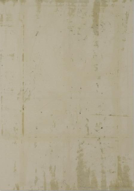 , 'Untitled,' 2013, annex14