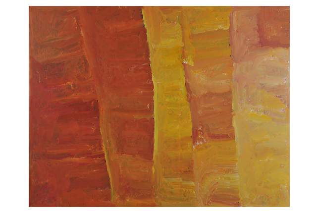 , 'My Country,' 2008, SmithDavidson Gallery