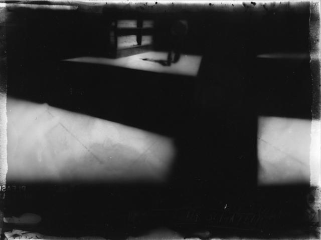 , 'Untitled _ 8,' 2016, ANNO DOMINI