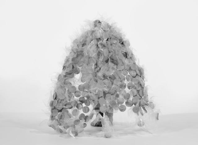 , 'Untitled 3,' 2019, Kovet.Art