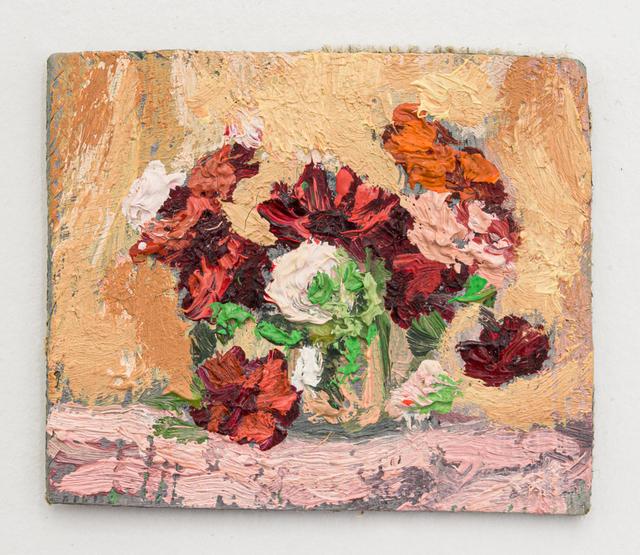 , 'Bouquet,' 2019, UNION Gallery