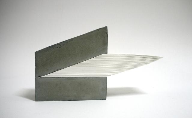 , 'Não Dito 26 / Unsaid 26,' 2015, Galeria Emma Thomas