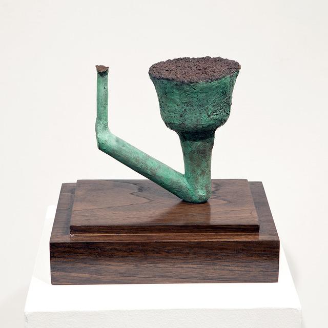 , 'https://www.brooklynmuseum.org/calendar/event/7326,' 2014, Project 88