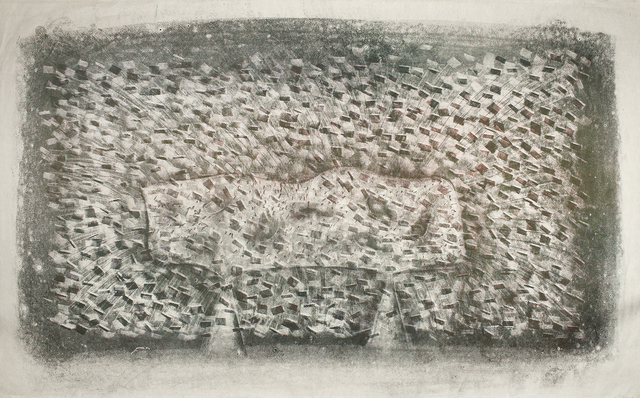 , 'Untitled #1304,' 1970, Spanierman Modern