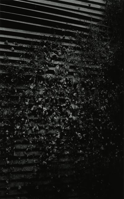 , 'Callac,' 2011, Quadrado Azul
