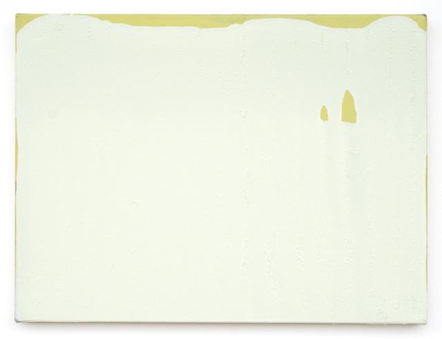 Helena Gorey, ' Ebb', 2017, Alfa Gallery
