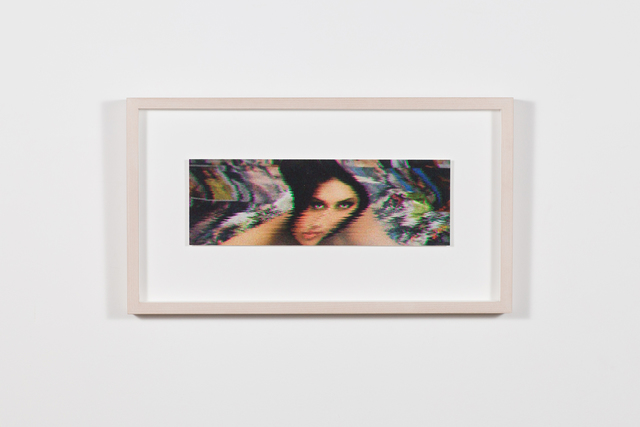 , 'untitled,' 2018, Art Mûr