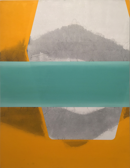 , 'Small San Juanillo ,' 2012, Art Bastion Gallery