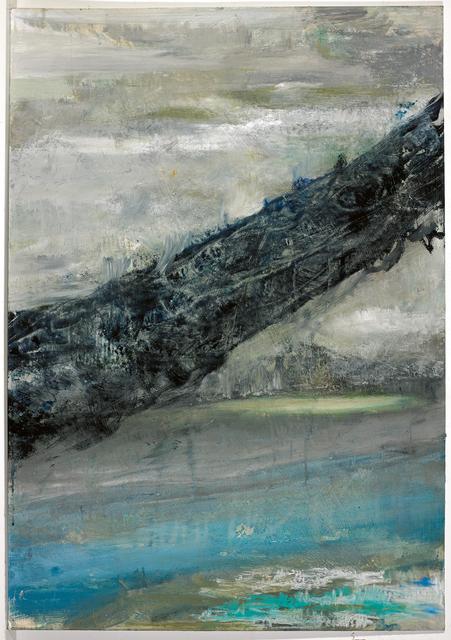 Maja Lisa Engelhardt, 'The Grand Rapid (28)', 2014, Elizabeth Harris Gallery