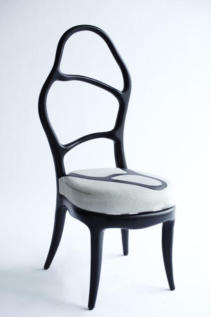 Mattia Bonetti, 'Ula Chair', 2009, Kasmin