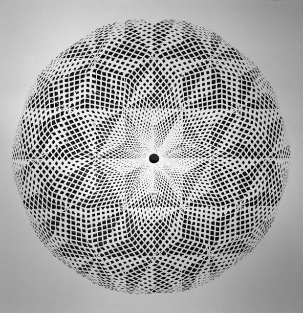 , 'Fortune,' 2017, K. Imperial Fine Art