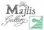The Majlis Gallery