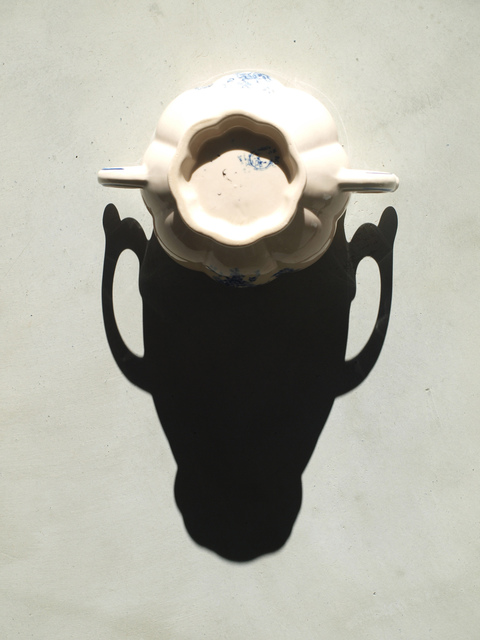 Ragela Bertoldo, 'Point of View 3', 2013, ARTBOX.GALLERY