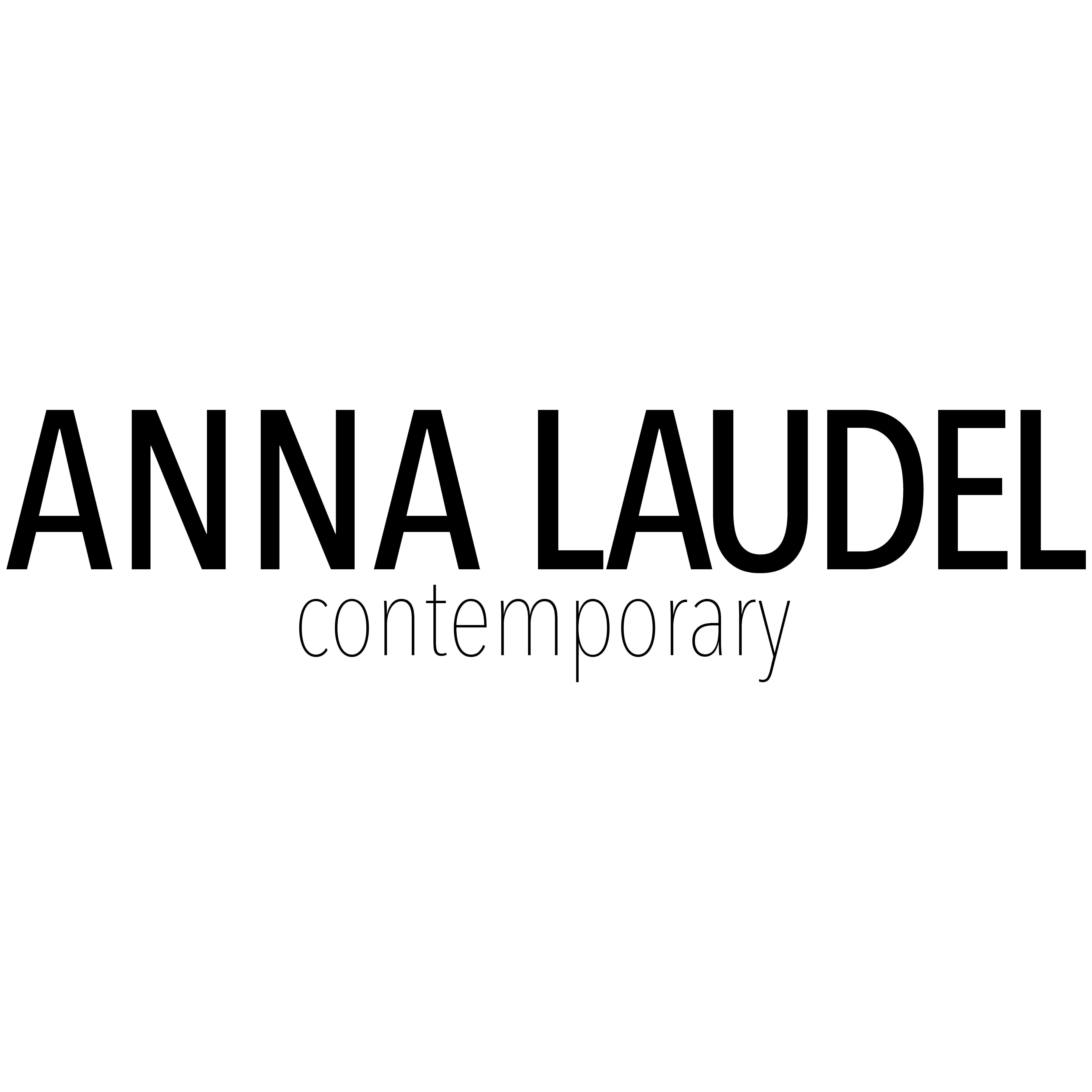Anna Laudel