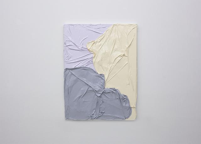 Huseyin Sami, 'Untitled (VYG)', 2019, ONE FOUR