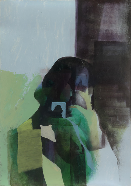 , '701181507102SX,' 2017, Leo Gallery