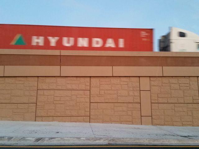 Lynné Bowman Cravens, 'Hyundai ', 2017, Ro2 Art