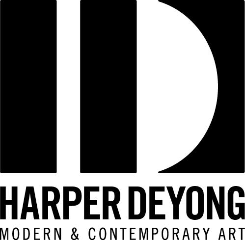 Harper Deyong