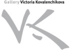 VK Gallery