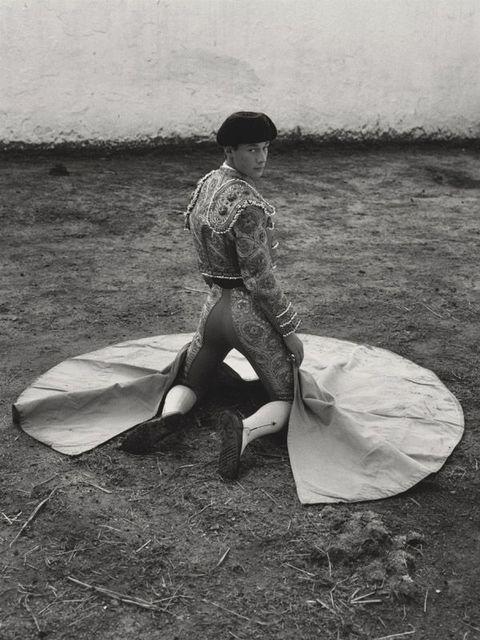 , 'Noel Pardo. Bogotá, Colombia,' 2001, Matthew Liu Fine Arts