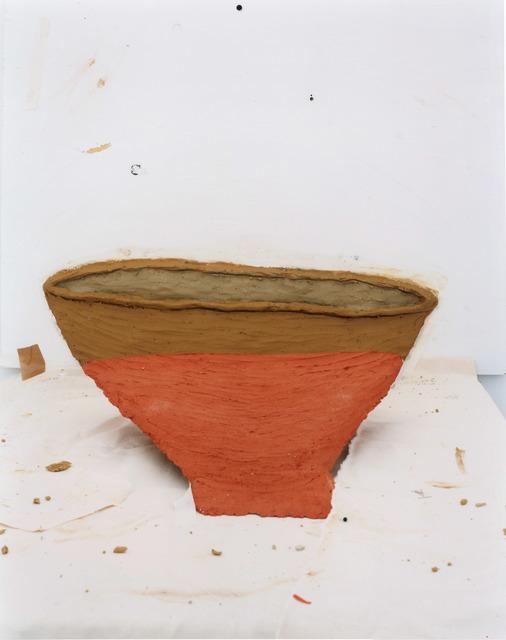 , 'Vase 5,' 2016, Galerie Bart
