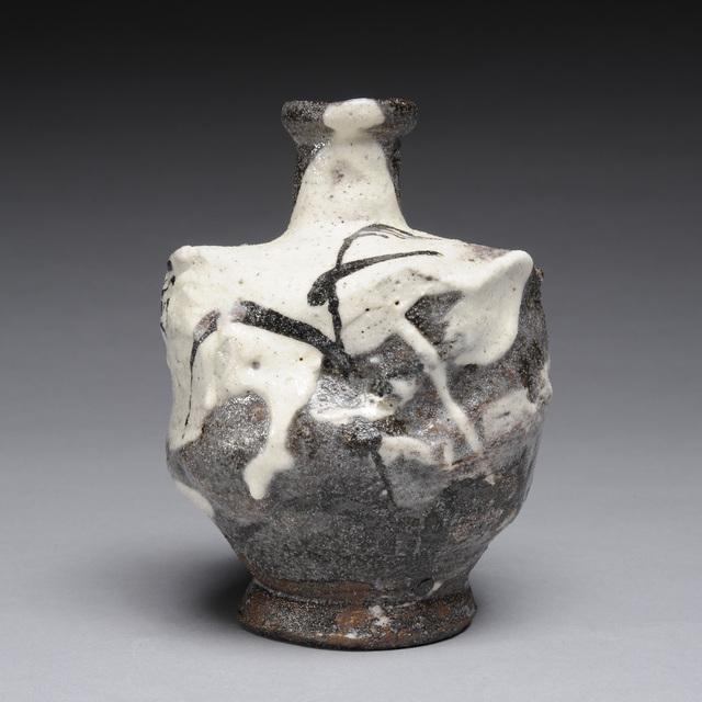 , 'Sake Bottle Kobiki,' , Lacoste Gallery